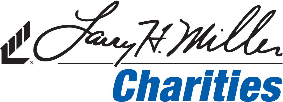 LHM Charities