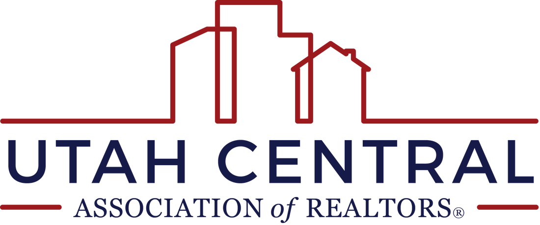<strong>Utah Central</strong> is an association of realtors. When they heard about the Utah County Children's Justice Center (UCCJC) they answered the call, providing monetary support and encouragement.